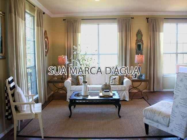 Sala - Cobertura Rua Maestro Francisco Braga,Copacabana,Rio de Janeiro,RJ À Venda,5 Quartos,324m² - 0003 - 7