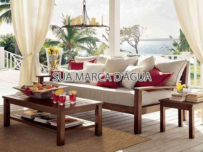 Sala - Cobertura Lançamento Green House Rua Salvador Enes,Penha Circular,Rio de Janeiro,RJ, Para Venda e Aluguel,5 Quartos - 0004 - 2