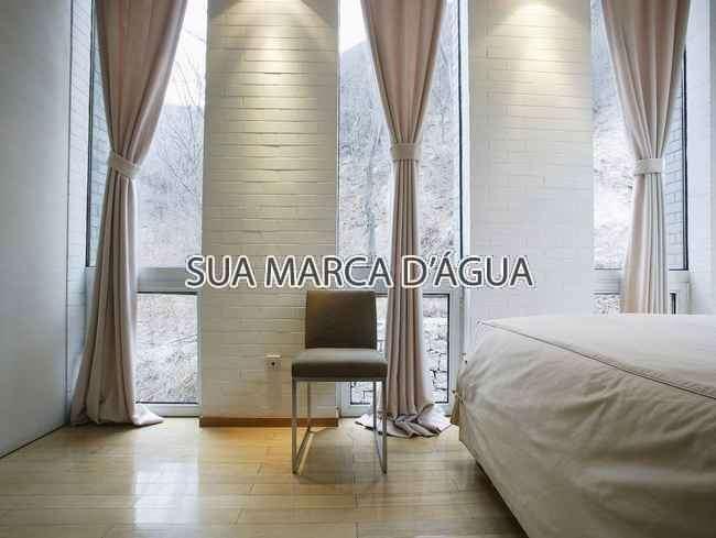 Quarto - Casa Rua Irmãos Kennedy,Cidade Nova,Belo Horizonte,MG Para Venda e Aluguel,5 Quartos - 0006 - 8