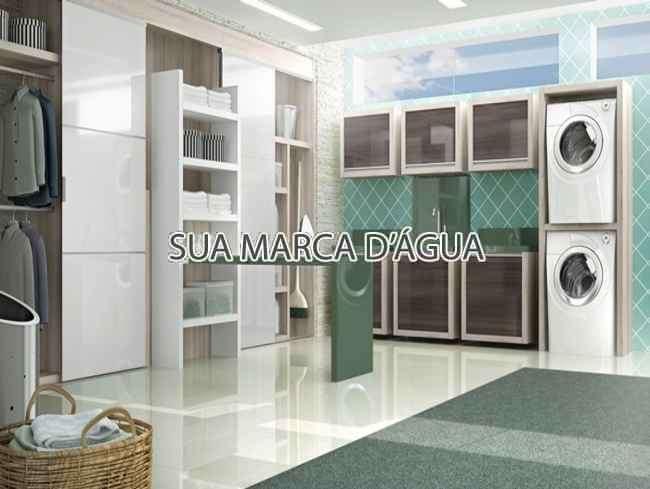Banheiro - Casa Rua Irmãos Kennedy,Cidade Nova,Belo Horizonte,MG Para Venda e Aluguel,5 Quartos - 0006 - 18