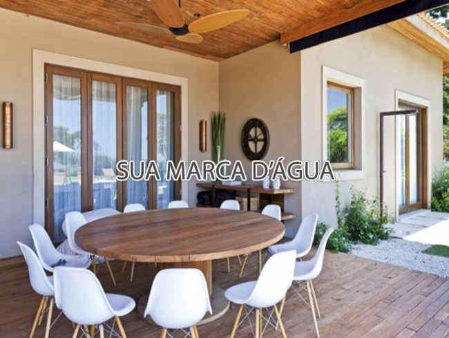 Varanda - Casa Rua Irmãos Kennedy,Cidade Nova,Belo Horizonte,MG Para Venda e Aluguel,5 Quartos - 0006 - 23