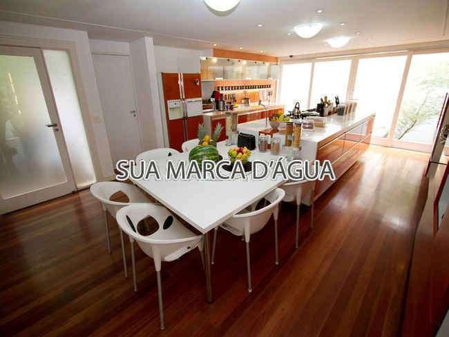 SAla - Casa Rua Guaiba,Braz de Pina,Rio de Janeiro,RJ Para Venda e Aluguel,5 Quartos - 000700 - 9