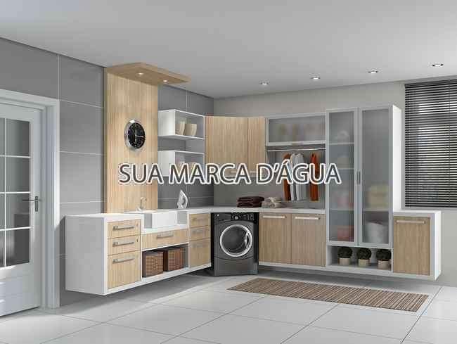 Cozinha - Casa Rua Guaiba,Braz de Pina,Rio de Janeiro,RJ Para Venda e Aluguel,5 Quartos - 000700 - 10