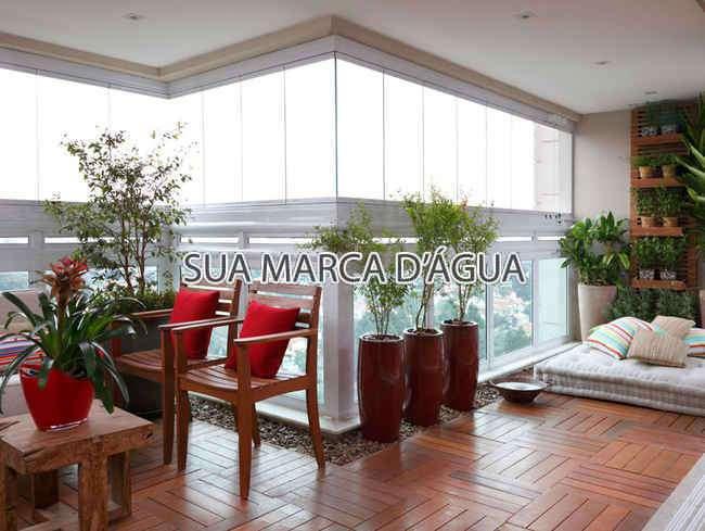 Sala - Casa Rua Guaiba,Braz de Pina,Rio de Janeiro,RJ Para Venda e Aluguel,5 Quartos - 000700 - 2