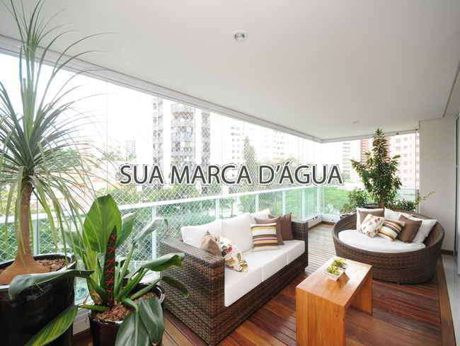 Sacada - Casa Rua Guaiba,Braz de Pina,Rio de Janeiro,RJ Para Venda e Aluguel,5 Quartos - 000700 - 11