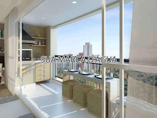 Sacada - Casa Rua Guaiba,Braz de Pina,Rio de Janeiro,RJ Para Venda e Aluguel,5 Quartos - 000700 - 12