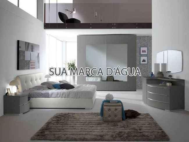 Quarto - Casa Lançamento Green House Rua Salvador Enes,Penha Circular,Rio de Janeiro,RJ, À Venda,4 Quartos,324m² - 0010 - 4