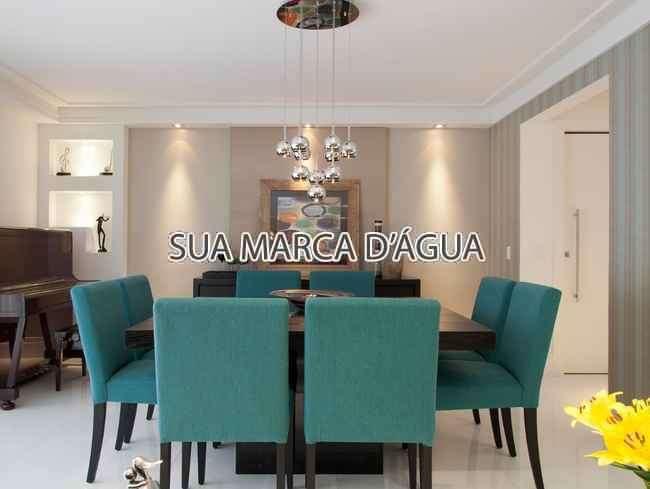Sala - Casa Rua Jitauna,Penha Circular,Rio de Janeiro,RJ Para Venda e Aluguel,3 Quartos,690m² - 0013 - 4