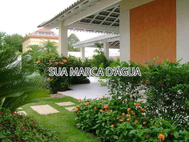 Varanda - Casa Rua José Júlio Sawer,Ponta Verde,Maceió,AL Para Venda e Aluguel,7 Quartos,324m² - 0014 - 2