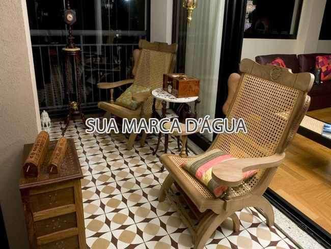 Sala - Casa Rua José Júlio Sawer,Ponta Verde,Maceió,AL Para Venda e Aluguel,7 Quartos,324m² - 0014 - 5