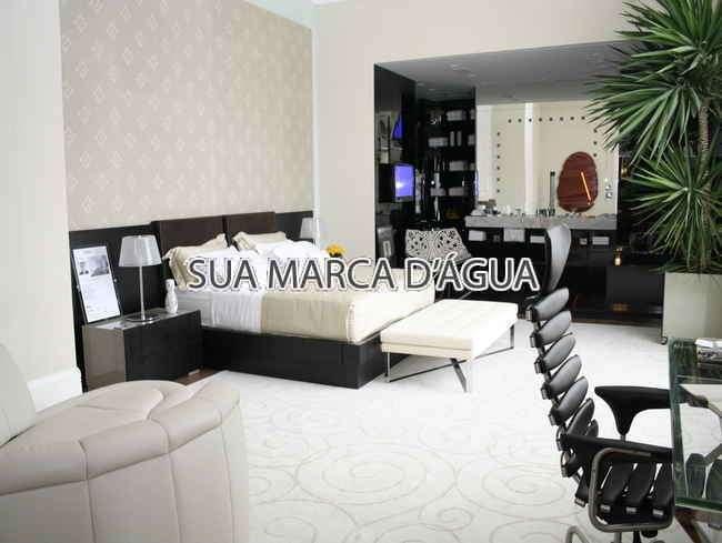 Quarto - Casa Comercial Rua Guará,Penha Circular,Zona Norte,Rio de Janeiro,RJ Para Venda e Aluguel,3 Quartos,123m² - 0017 - 8