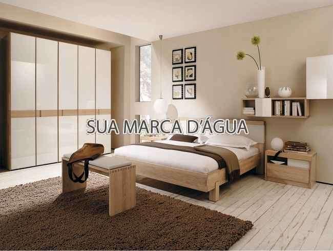 Quarto - Casa Comercial Rua Guará,Penha Circular,Zona Norte,Rio de Janeiro,RJ Para Venda e Aluguel,3 Quartos,123m² - 0017 - 9