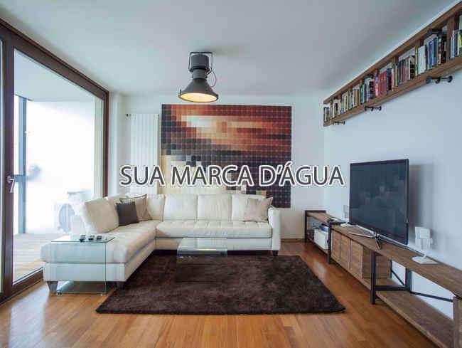 Sala - Casa Rua Jitauna,Penha Circular,Rio de Janeiro,RJ Para Venda e Aluguel,3 Quartos,690m² - 0013 - 3