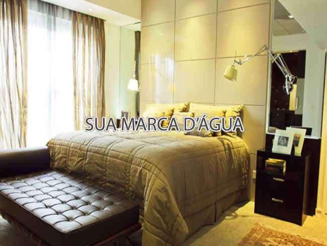 Quarto - Casa Rua José Júlio Sawer,Ponta Verde,Maceió,AL Para Venda e Aluguel,7 Quartos,324m² - 0014 - 8